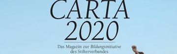 Das Magazin lag am 17. Januar 2013 der ZEIT bei