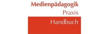 student.stories im Medienpädagogik Praxis Handbuch