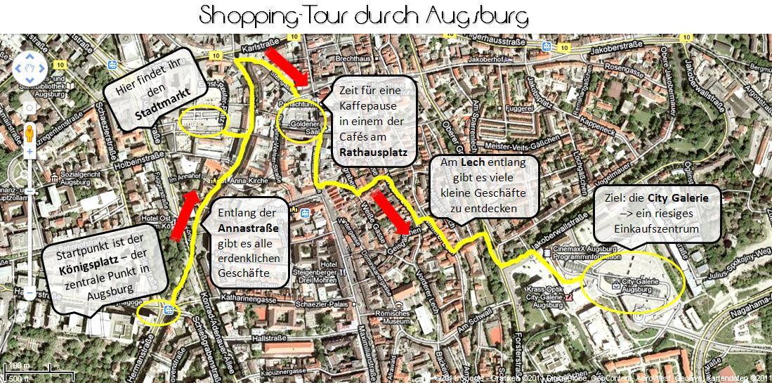 stundenzimmer augsburg keuschheitsgürtel stories