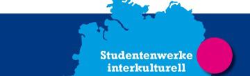 Die Publikation 'Studentenwerke interkulturell'