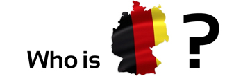 Die neue Folge: Deutschlandbilder aus internationaler Sicht